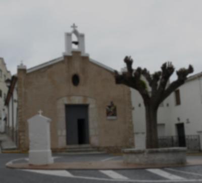 Alcoi - Bañeres