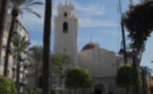 Crevillente - Elche - Alicante