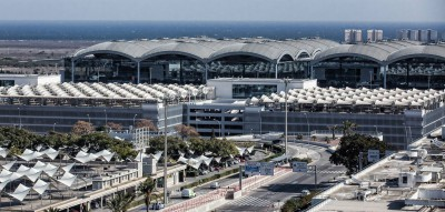 Aeropuerto de Alicante-Elche, una conexión con el mundo